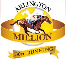 Arlington Million Day Picks Thoroughbred Racing Dudes