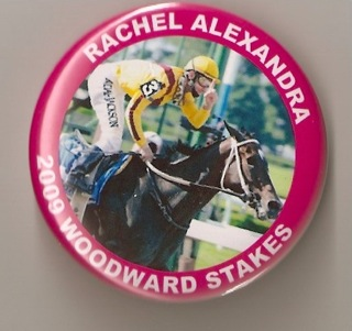 1000 Images About Horse Racing Memorabilia On Pinterest