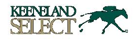Keeneland Select